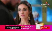 Naagin Season 3 5th August 2018 Full Episode 19 Watch Online