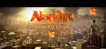 Aladdin Naam Toh Suna Hoga 7th December 2018 Full Episode 82