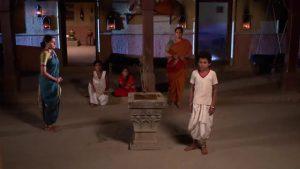 Balumama Chya Navan Chang Bhala 12th December 2018 Full Episode 106