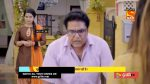 Beechwale-Bapu Dekh Raha hai 12th December 2018 Full Episode 55