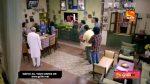 Beechwale-Bapu Dekh Raha hai 4th December 2018 Full Episode 49