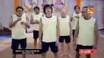 Beechwale-Bapu Dekh Raha hai 6th December 2018 Full Episode 51