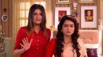Bhanumotir Khel 7th December 2018 Full Episode 280 Watch Online
