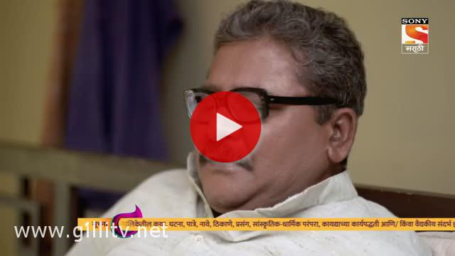 Bheti Lagi Jeeva 10th December 2018 Full Episode 94