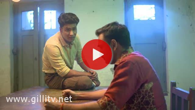Gilli tv zee bangla | Bokul Kotha, Zee Bangla TV Drama Serial Watch