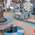 Bigg Boss 12 Extra Dose (2pm) 17th December 2018 Watch Online