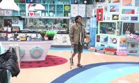 Bigg Boss 12 Extra Dose (2pm) 27th December 2018 Watch Online