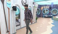 Bigg Boss 12 Extra Dose (2pm) 24th December 2018 Watch Online