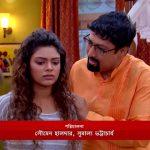 Bokul Kotha 17th December 2018 Full Episode 320 Watch Online