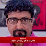 Bokul Kotha 19th December 2018 Full Episode 322 Watch Online