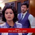 Bokul Kotha 20th December 2018 Full Episode 323 Watch Online