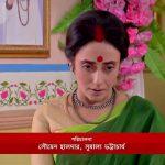 Bokul Kotha 24th December 2018 Full Episode 326 Watch Online