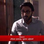 Bokul Kotha 27th December 2018 Full Episode 328 Watch Online
