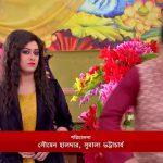 Bokul Kotha 28th December 2018 Full Episode 329 Watch Online