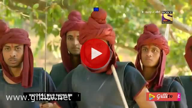 Chandragupta Maurya 13th December 2018 Full Episode 22