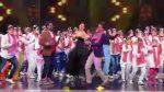 Dance Plus 4 (Get Set Go) 29th December 2018 Watch Online