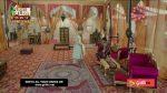 Dastaan-E-Mohabbat 28th December 2018 Full Episode 65