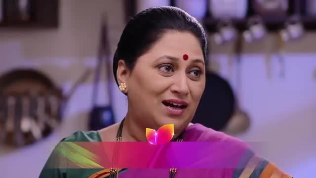 Gilli Tv Zee Bangla