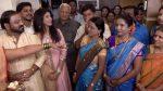 Home Minister Marathi 12th December 2018 Watch Online