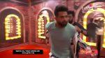 India Got Talent Season 8 16th December 2018 Full Episode 18 Watch Online