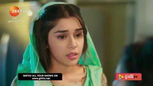 Ishq Subhan Allah 10th December 2018 Full Episode 198