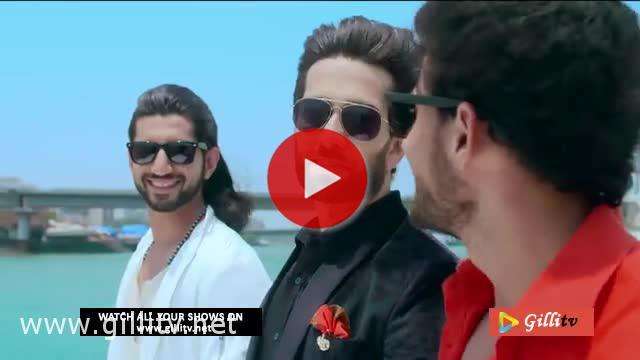Ishqbaaz (Specials) 8th December 2018 Watch Online