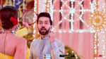 Ishqbaaz (Specials) 9th December 2018 Watch Online