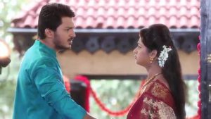 Ivale Veena Paani 11th December 2018 Full Episode 131
