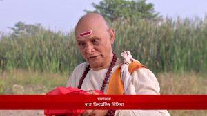 Joy Baba Lokenath 12th December 2018 Full Episode 240