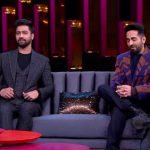 Koffee With Karan 6 Episode 9 16th December 2018 Watch Online