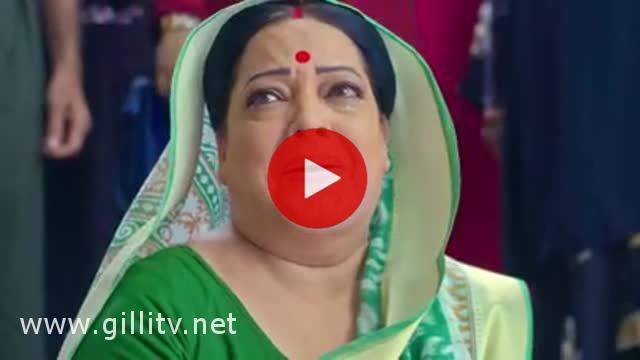 Krishna Chali London 14th December 2018 Watch Online