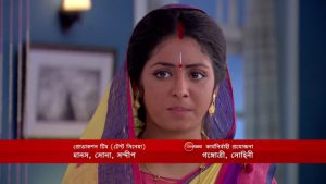 Krishnakoli 14th December 2018 Full Episode 174 Watch Online