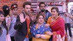 Kundali Bhagya 4th December 2018 Full Episode 366 Watch Online