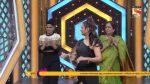 Maharashtrachi Hasya Jatra 5th December 2018 Watch Online