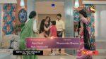 Main Maayke Chali Jaaungi Tum Dekhte Rahiyo 4th December 2018 Full Episode 60