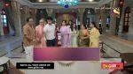 Main Maayke Chali Jaaungi Tum Dekhte Rahiyo 5th December 2018 Full Episode 61