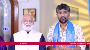 Maneye Manthralaya 11th December 2018 Full Episode 132