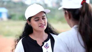 Mangalyam Tantunanena 12th December 2018 Full Episode 122