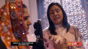 Manmohini 11th December 2018 Full Episode 11 Watch Online