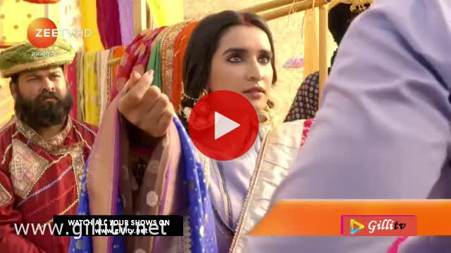 Manmohini 14th December 2018 Full Episode 14 Watch Online