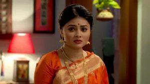 Mayur Pankhee 14th December 2018 Full Episode 32 Watch Online