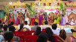 Mouna Raagam (Telugu) 7th December 2018 Full Episode 70