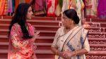 Nakshi Kantha 10th December 2018 Full Episode 21 Watch Online