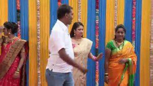 Navra Asava Tar Asa 11th December 2018 Watch Online