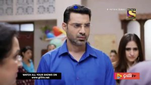Patiala Babes 11th December 2018 Full Episode 11 Watch Online