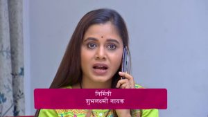 Phulpakharu 11th December 2018 Full Episode 498 Watch Online