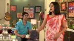 Pratidaan 5th December 2018 Full Episode 463 Watch Online