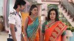 Pratidaan 8th December 2018 Full Episode 466 Watch Online