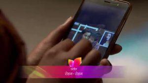Radha Prem Rangi Rangli 12th December 2018 Full Episode 347
