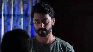 Raja Rani Colors Super 11th December 2018 Full Episode 121